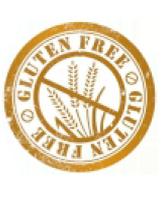 Celloxy Logo